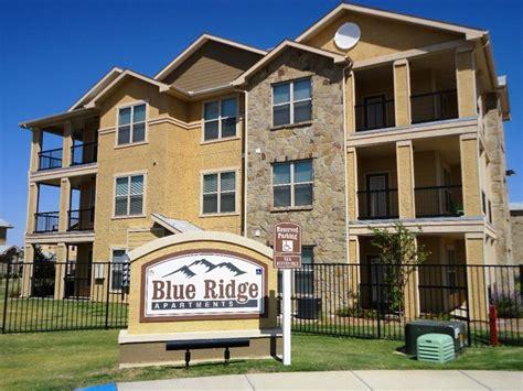 3 bedroom apartments midland tx blue ridge midland tx apartment finder
