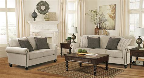 regal house outlet living room regal house furniture outlet new bedford ma