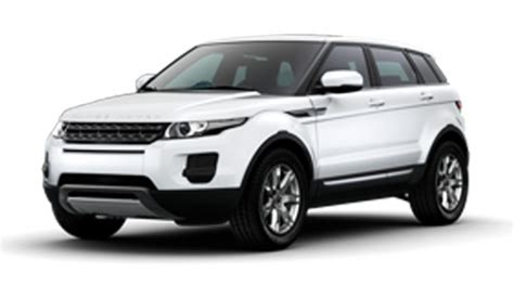 range rover lease range rover 2015 lease html autos post