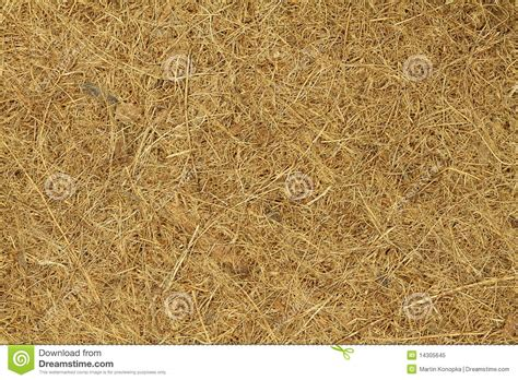 Coconut Matting by Coconut Matting Royalty Free Stock Photo Image 14305645