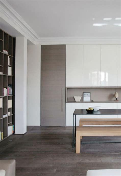 mdf room mdf panels in interior style eco friendly beautiful decor advisor