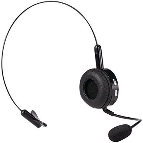 Headset Cobra cobra cwabth8 bluetooth headset