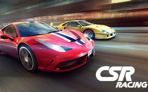 download game android csr racing mod apk csr racing mod v3 0 0 apk downloader of android apps and