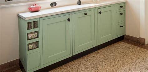 goedkope keukens twente tegels keuken almelo