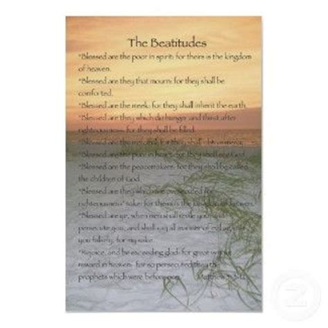 8 beatitudes and the works pinterest the world s catalog of ideas