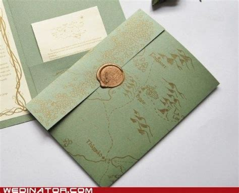 earth themed wedding invitations 25 best ideas about elvish wedding on