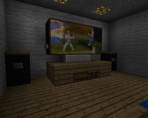 how to make an awesome bedroom in minecraft awesome minecraft furniture ideas that will blow you mind