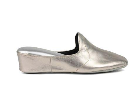 daniel green bedroom slippers daniel green slipper s bedroom slipper