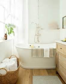 Neutral Bathroom Colors 30 Calm And Beautiful Neutral Bathroom Designs Digsdigs