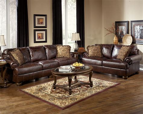 living room set   romantic living room design  cheap living room sets