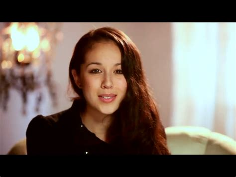 song kina grannis mp3 kina grannis songs albums pictures bios