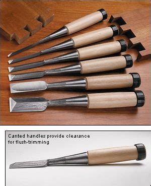 Japanese Woodworking Chisels Woodworking Projects Amp Ideas