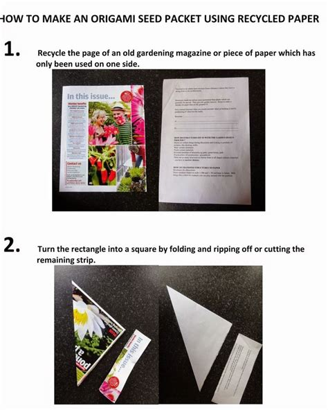 How To Make Paper Packets - 299 best origami envelopes images on origami