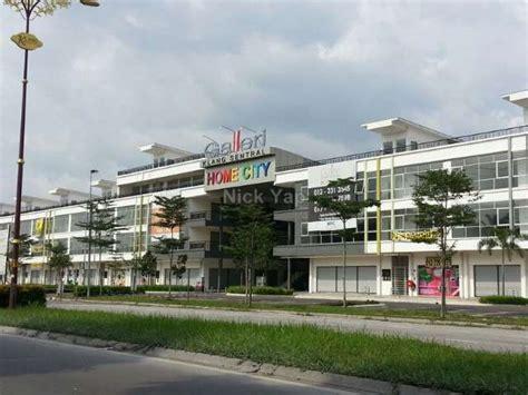 layout setia city mall kapar setia city mall eco home city galleri klang sentral