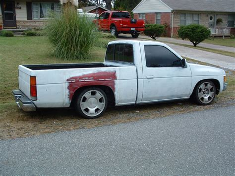 nissan truck 90s nissan hardbody amazing pictures to nissan