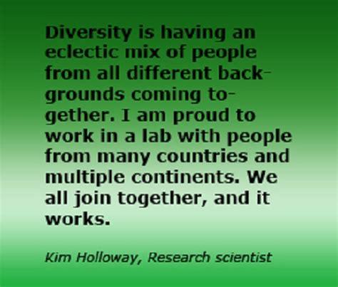 19 diversity quotes weneedfun
