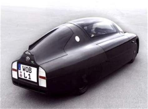 Vw 1 Liter Auto Preis by Ein Liter Auto Von Volkswagen Billigstautos