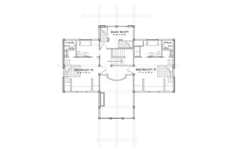 hawksbury timber home plan by precisioncraft log timber hawksbury timber home floor plan