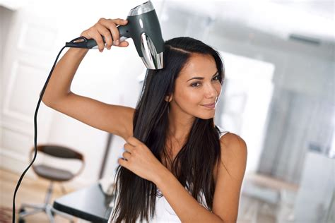 Can You Use A Hair Dryer As A Heat Gun For Tinting 10 things you didn t you could do with a hair dryer