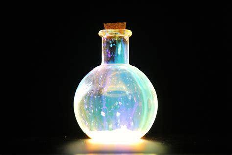 keeping my dreams in a bottle by katielambert on deviantart
