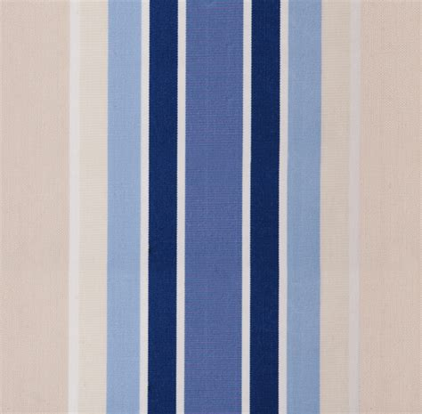 striped awning fabric stripe awning fabric rainwear
