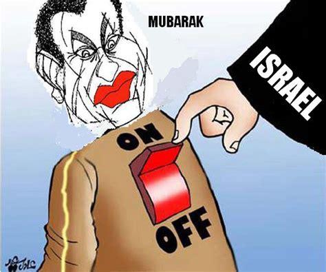 berita palestina terkini  sepektakuler hikmah