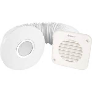 xpelair simply silent shower extractor fan timer
