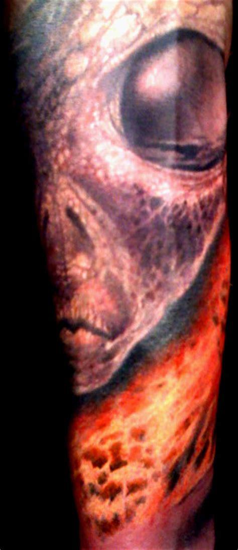 st marq tattoo new breed west lafayette in st marq world s best tattoos