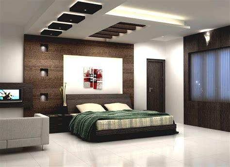 indian interior design ideas small house interior design photos india home interior