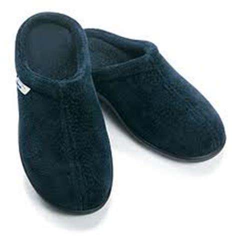 tempurpedic house slippers tempurpedic slippers bbt com