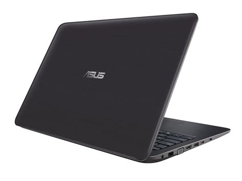 Asus Best Gaming Laptop 50000 best gaming laptops rs 50 000 in india gaming central