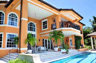 house music miami beach dreams beach house beach home dreams home miami beach colors mansions nice looks