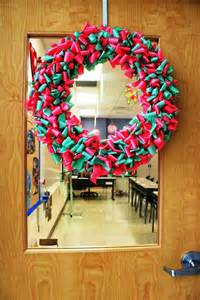 decorations for classrooms classroom decorating theme ideas best classroom