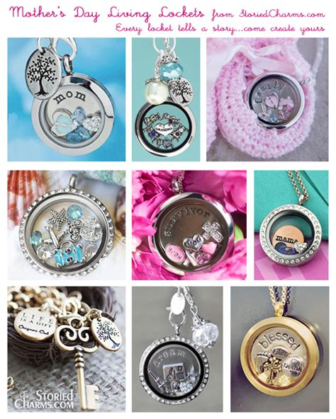Order Origami Owl - origami owl living lockets for s day