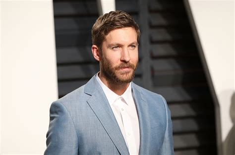 calvin harris r calvin harris new collaboration with pharrell ariana