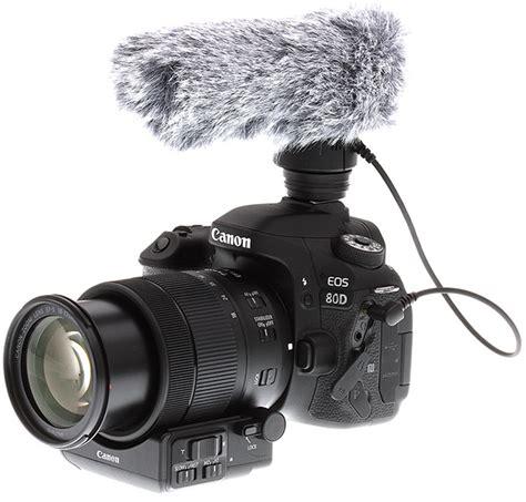 Kamera Canon Kelas Menengah canon 80d evolusi terbaru kamera dslr semi pro canon