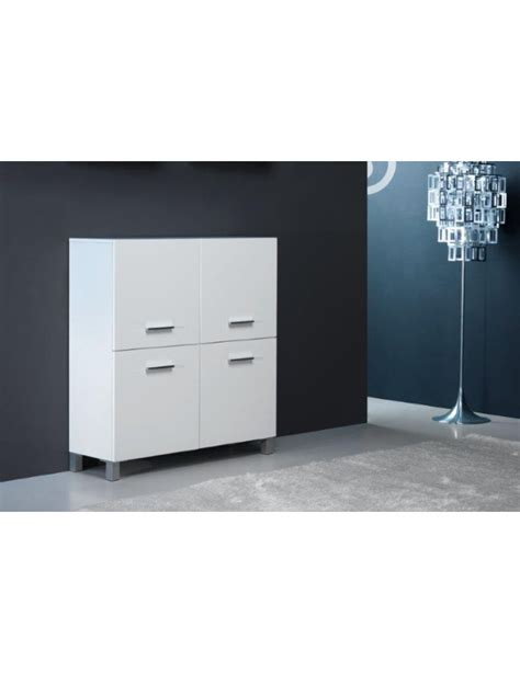 armario wc m 211 veis wc all house