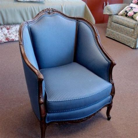 master upholstery master s touch upholstery diamond certified