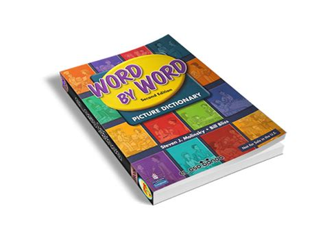 Picture Dictionary Pdf word by word picture dictionary pdf my nabil