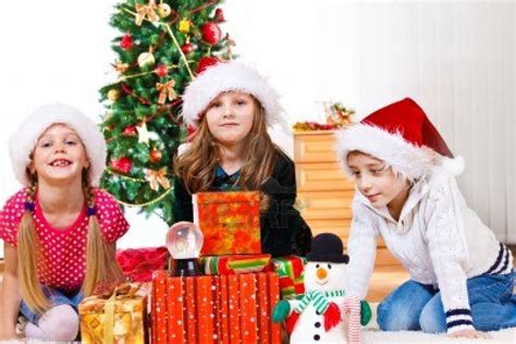 christmas picture ideas for kids wallpapers9