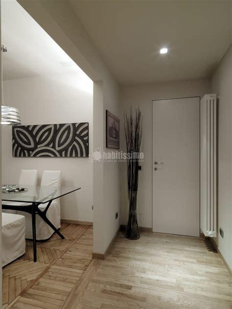 progetti mini appartamenti progetto ristrutturazione mini appartamento idee