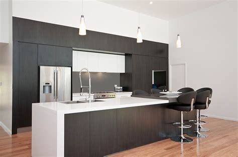kitchen colors with black cabinets kitchen antique white cabinets with black appliances 2