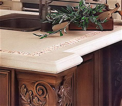 natural stone bench tops natural stone bench tops 28 images natural stone v