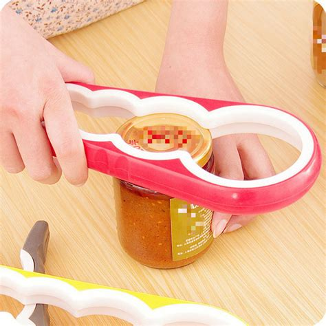 Kitchen Can Do 8 In 1 Kitchen Can Do 8i Kode Vc12343 aliexpress buy 4 in 1 multifunction cap jar