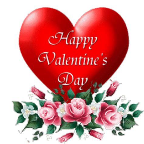 descargar imagenes de amor y amistad rosas corazones con animaciones tarjetas de amor de lindos corazones por el d 237 a del amor y