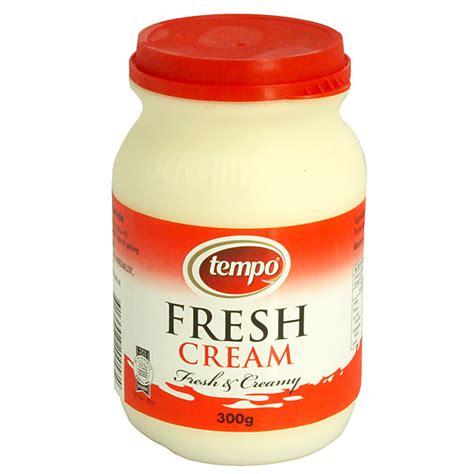 Cream by Fresh Cream