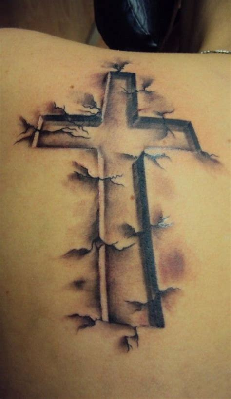 new tattoo designs for men cross tattoos tattoos for and crosses on