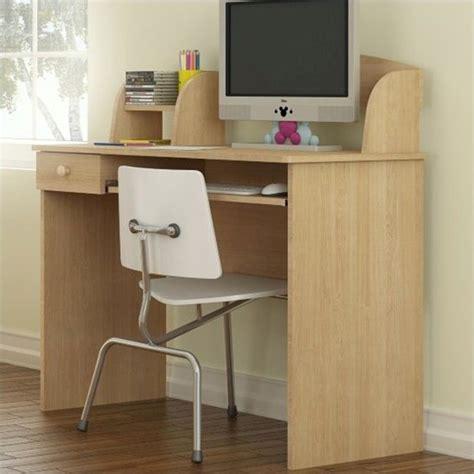 maple student desk student desk in maple 5642