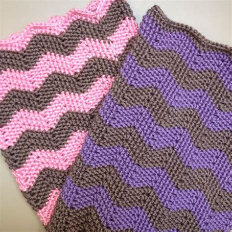 pattern matching in hibernate 52 best baby cocoons free crochet patterns images on