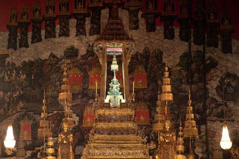 Celana Pendek Bangkok tempat wisata di bangkok thailand traveller s